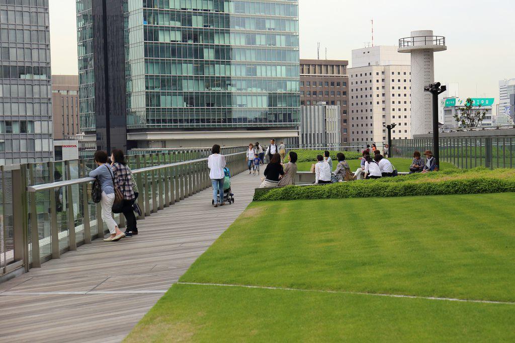 20150514_東京_065.JPG