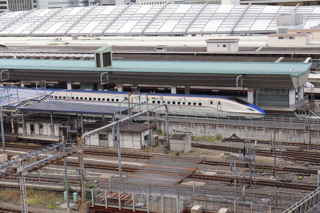 20150514_東京_068.JPG