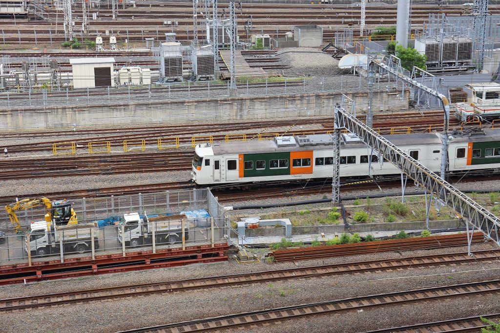 20150514_東京_069.JPG