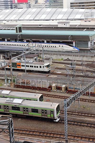 20150514_東京_071.JPG