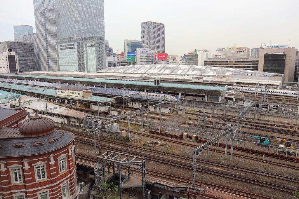 20150514_東京_073.JPG