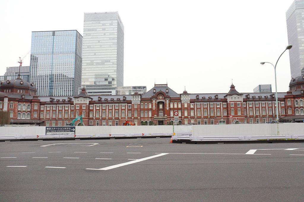 20150514_東京_081.JPG