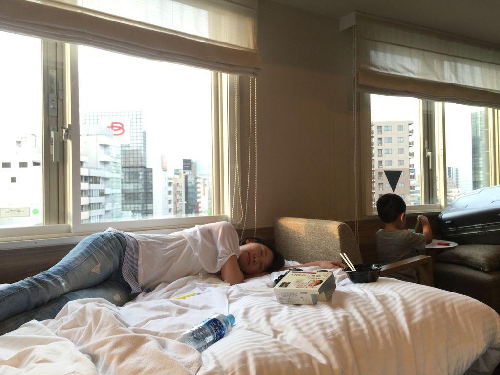 20150514_東京_089.JPG