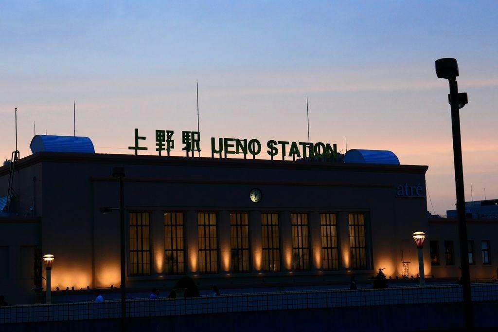 20150514_東京_096.JPG