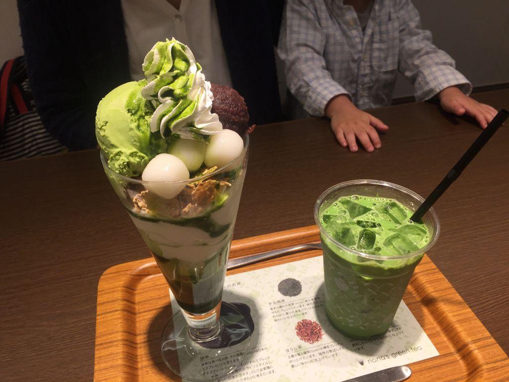 20150514_東京_097.JPG