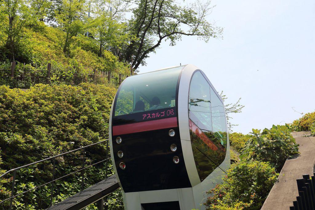 20150515_東京_048.JPG