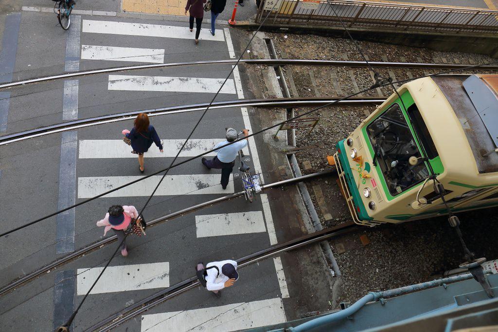 20150515_東京_053.JPG