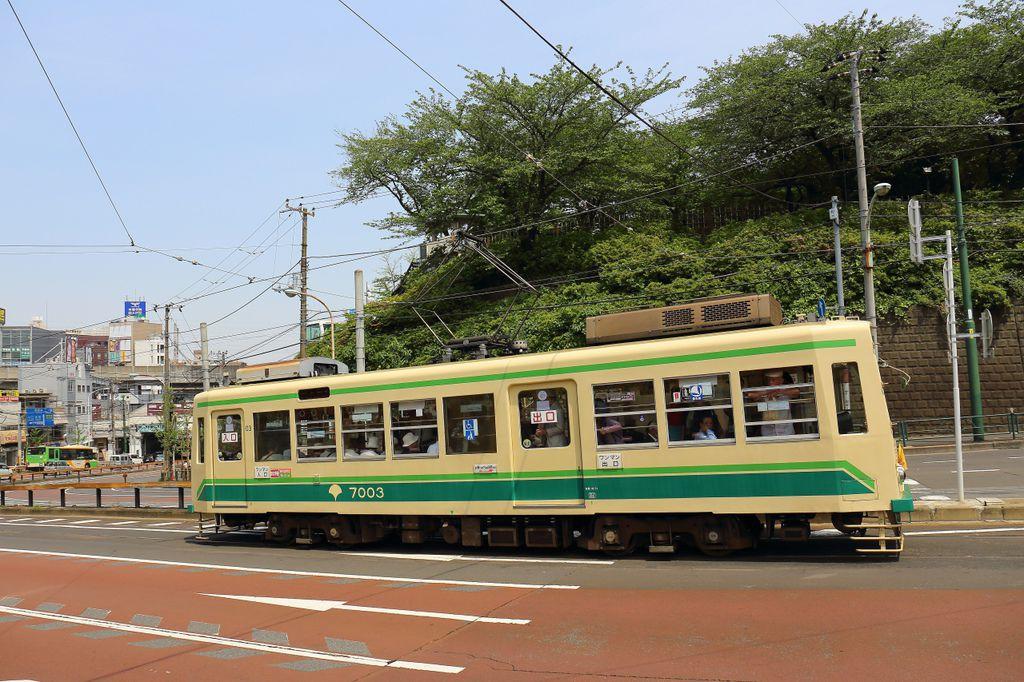 20150515_東京_057.JPG
