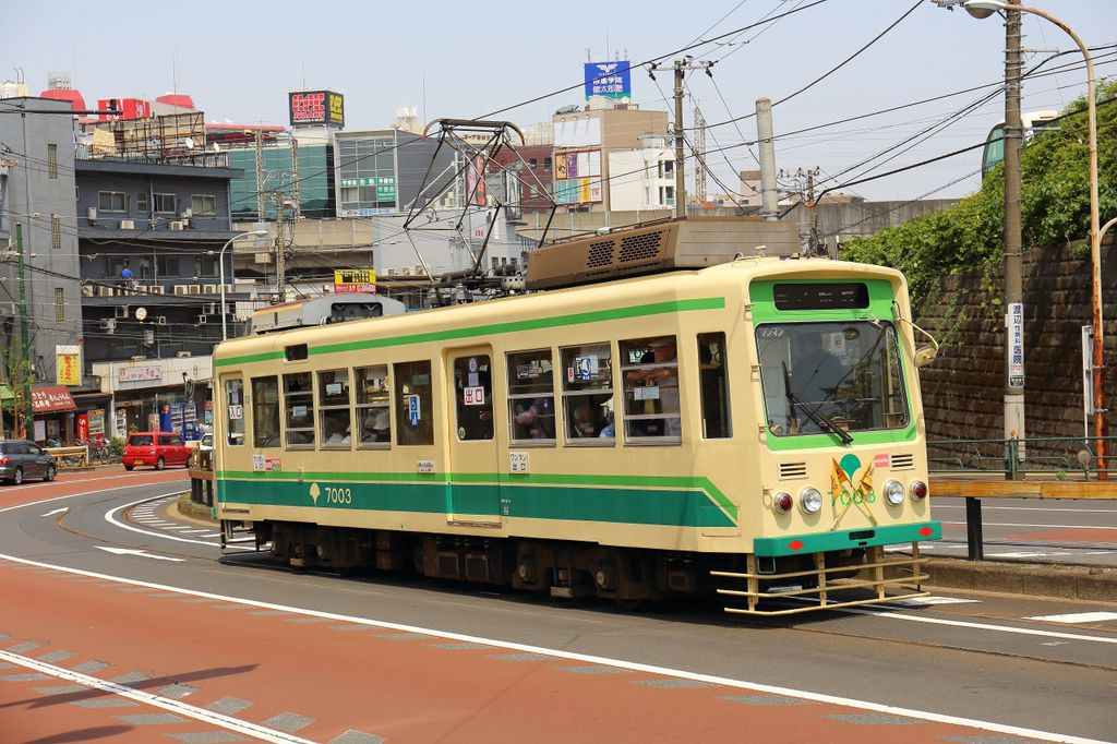 20150515_東京_058.JPG