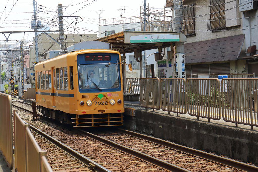 20150515_東京_063.JPG