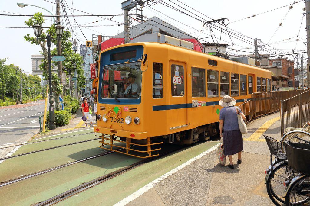 20150515_東京_064.JPG