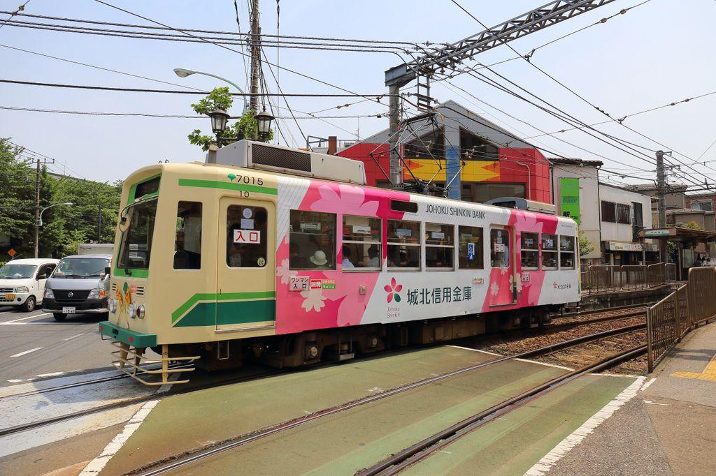 20150515_東京_066.JPG