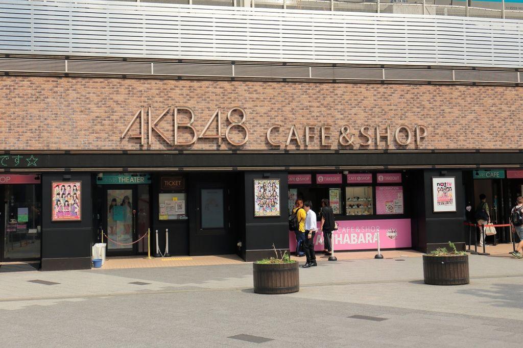 20150515_東京_085.JPG