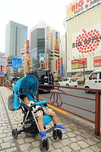 20150515_東京_094.JPG