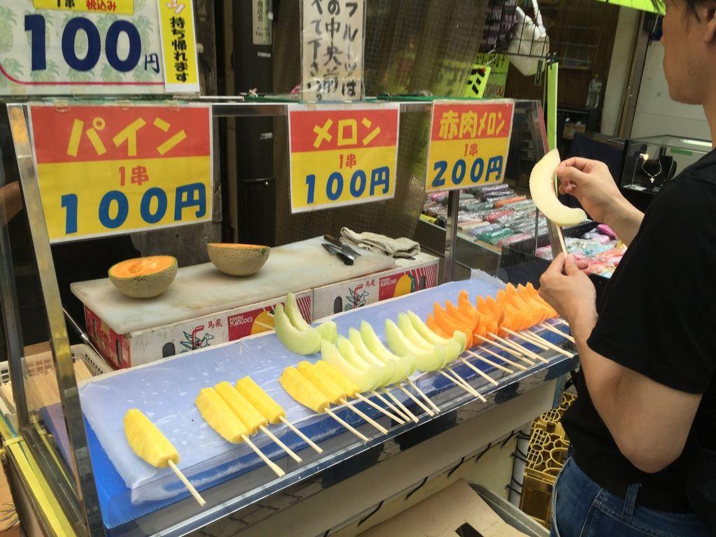20150515_東京_098.JPG