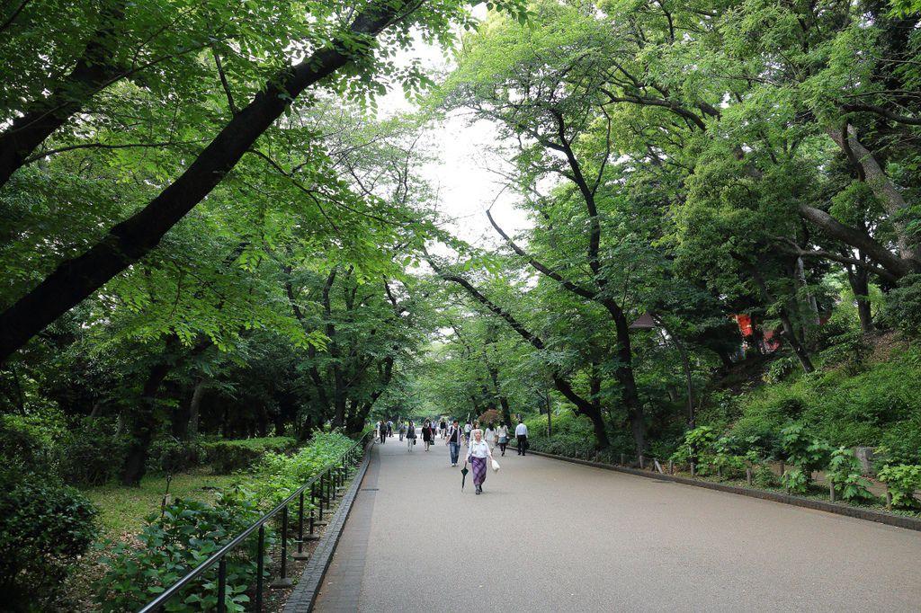 20150515_東京_110.JPG