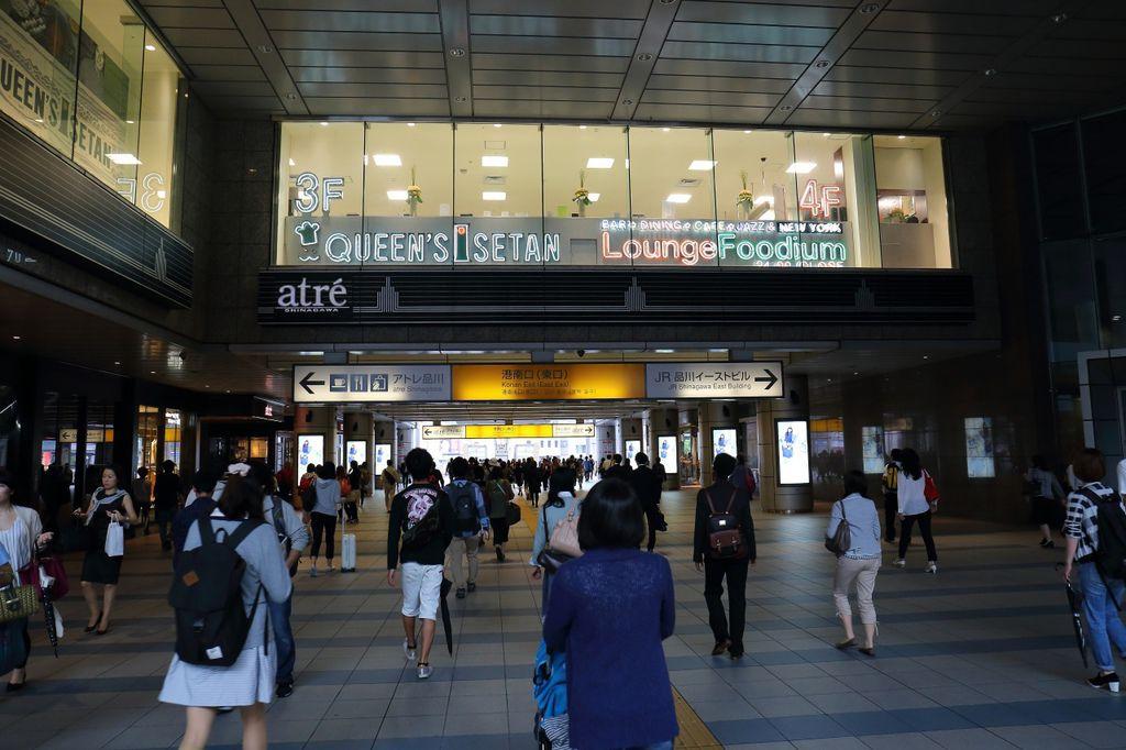 20150516_東京_005.JPG