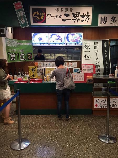 20150516_東京_046.JPG