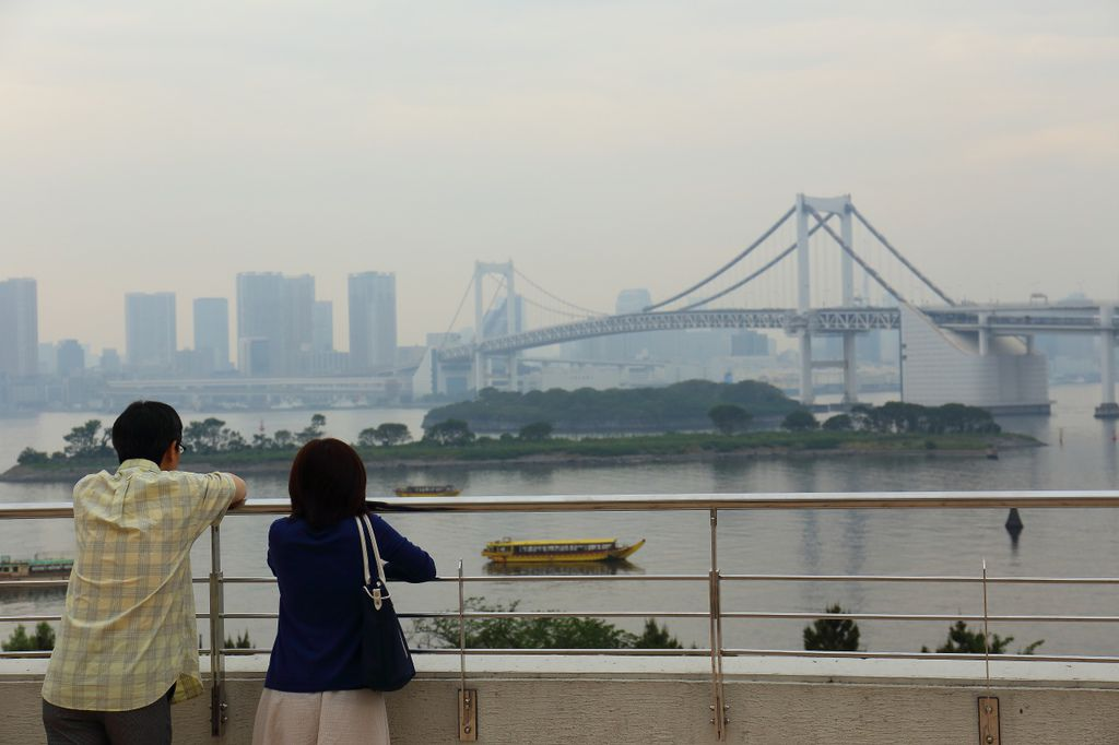 20150516_東京_053.JPG