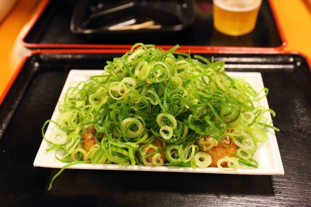 20150516_東京_095.JPG