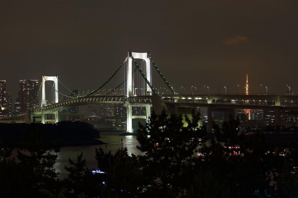 20150516_東京_106.JPG