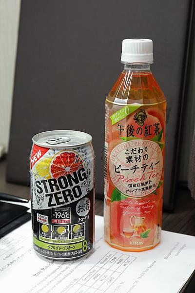 20150516_東京_142.JPG