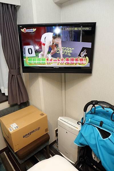 20150516_東京_149.JPG