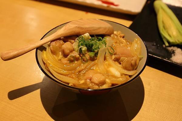 20150815_鳥哲_17.JPG