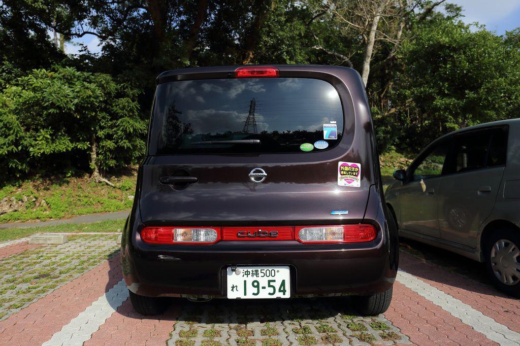 20151204_沖繩_015.JPG