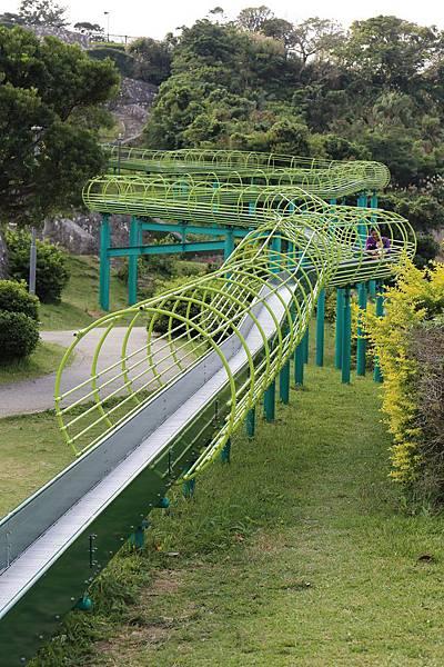 20151204_沖繩_021.JPG