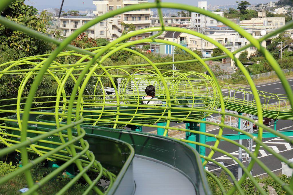 20151204_沖繩_027.JPG