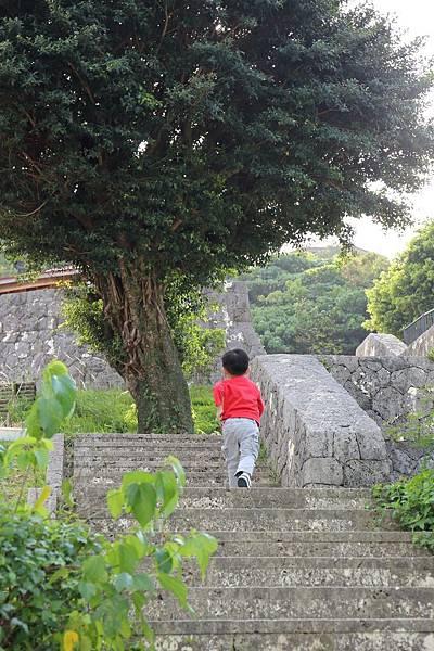 20151204_沖繩_029.JPG