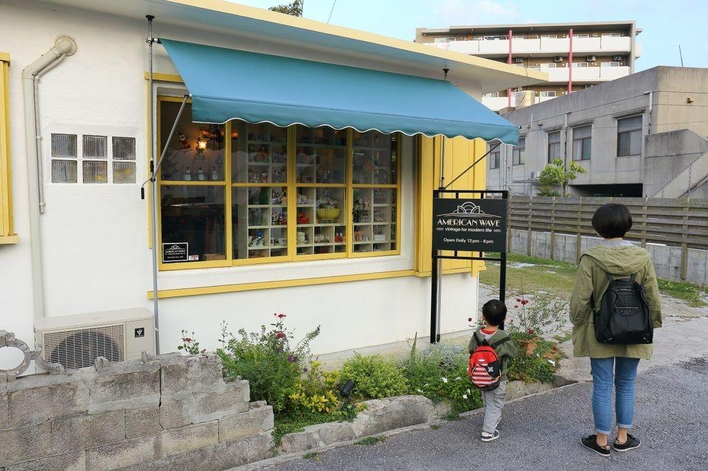 20151204_沖繩_079.JPG