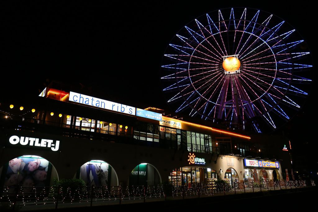 20151204_沖繩_130.JPG
