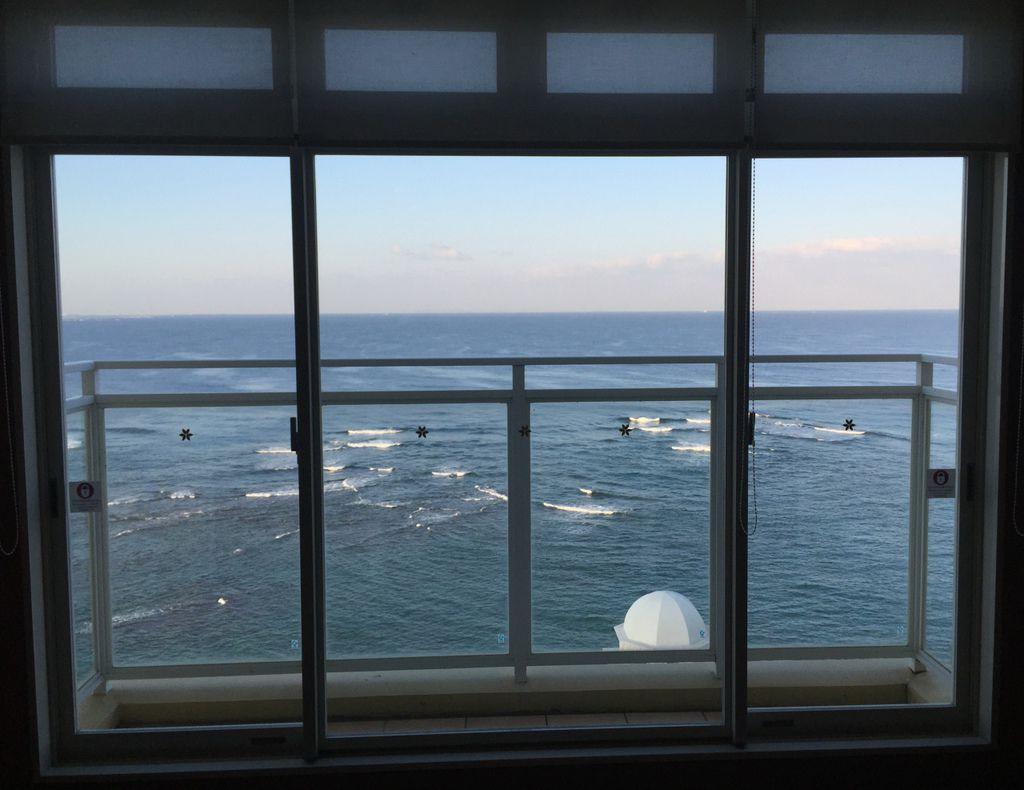20151205_沖繩_006.jpg