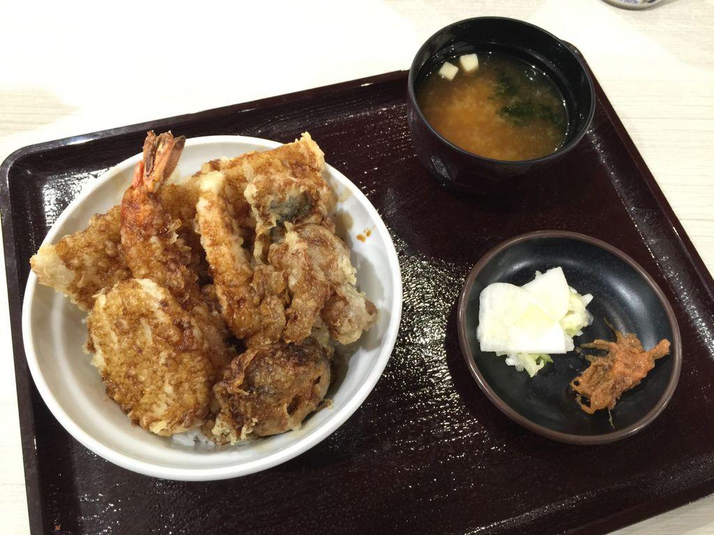 20151205_沖繩_035.jpg