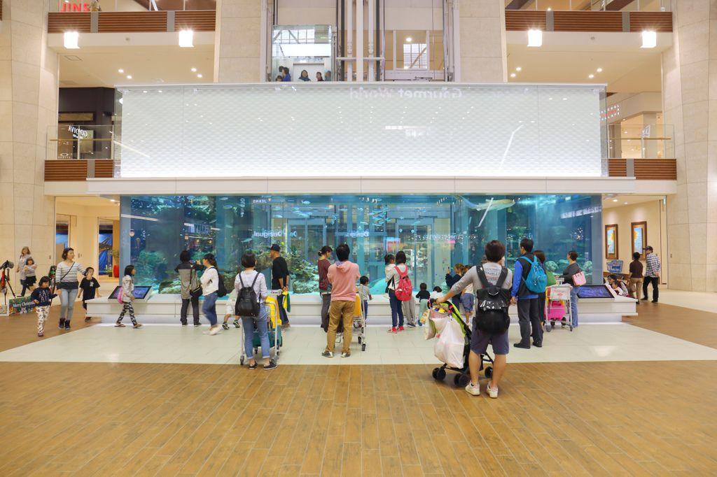 20151205_沖繩_040.JPG