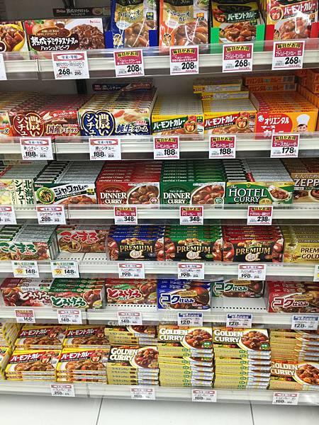 20151205_沖繩_139.jpg