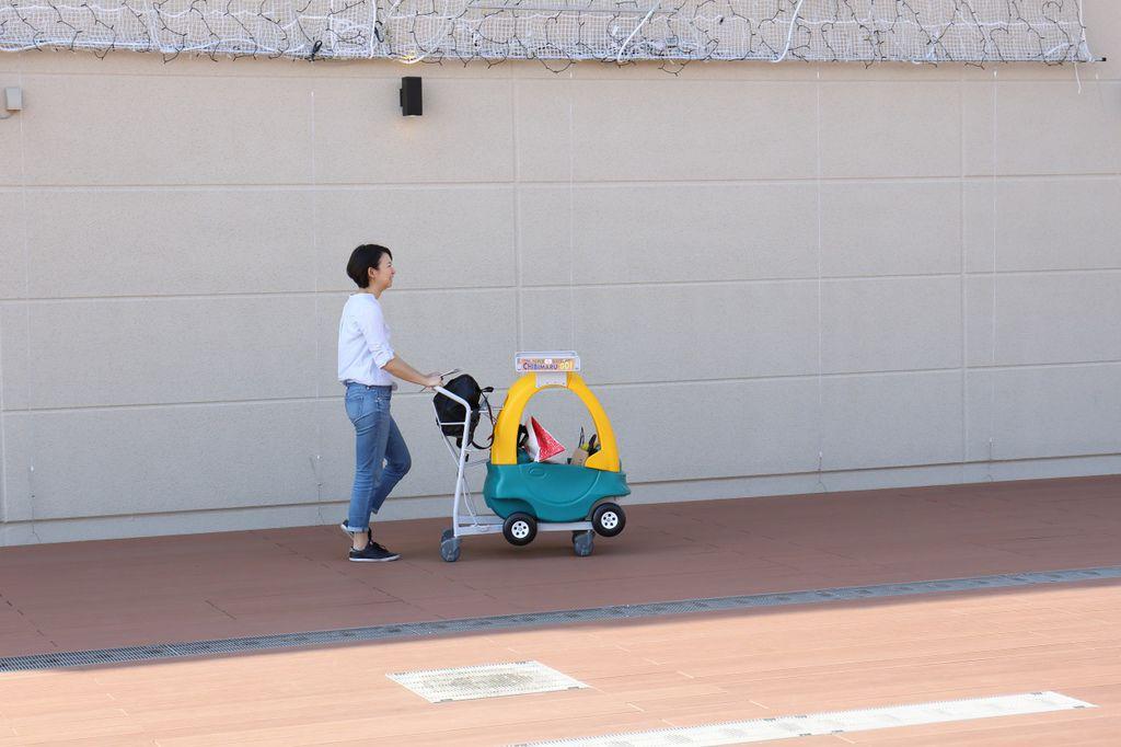 20151205_沖繩_167.JPG