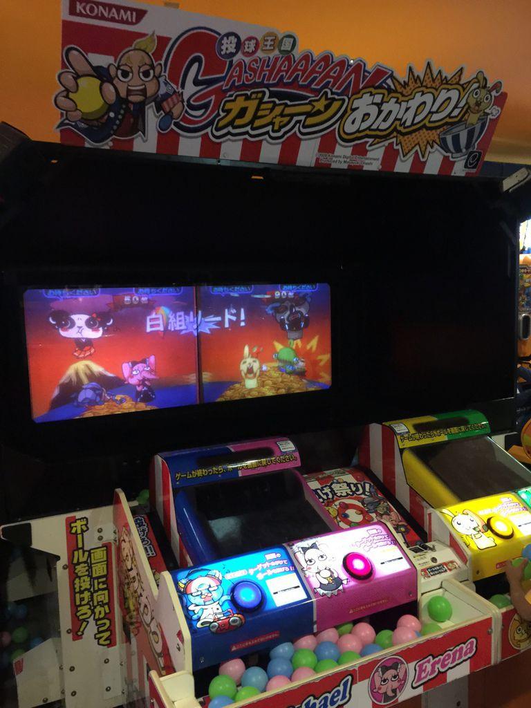 20151206_沖繩_059.jpg