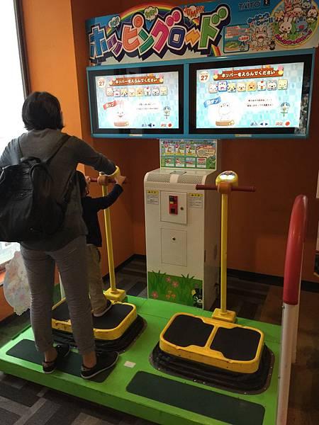20151206_沖繩_062.jpg