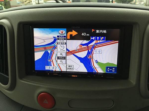 20151206_沖繩_099.jpg