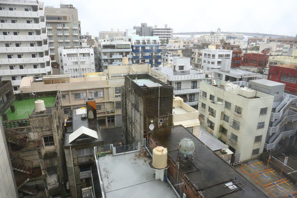 20151206_沖繩_114.JPG