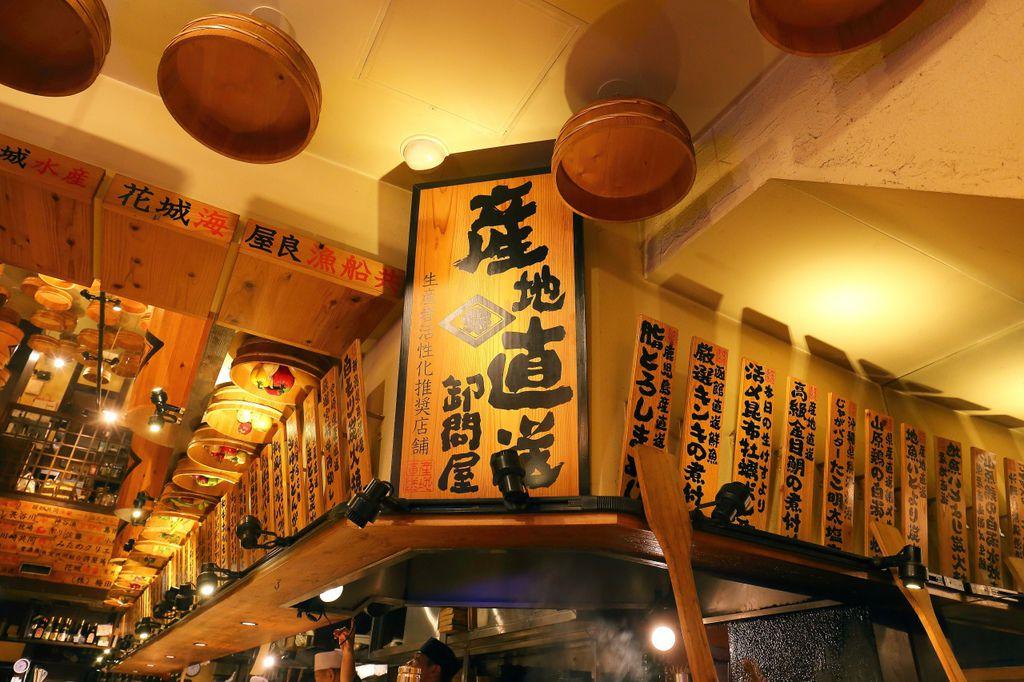 20151206_沖繩_130.JPG
