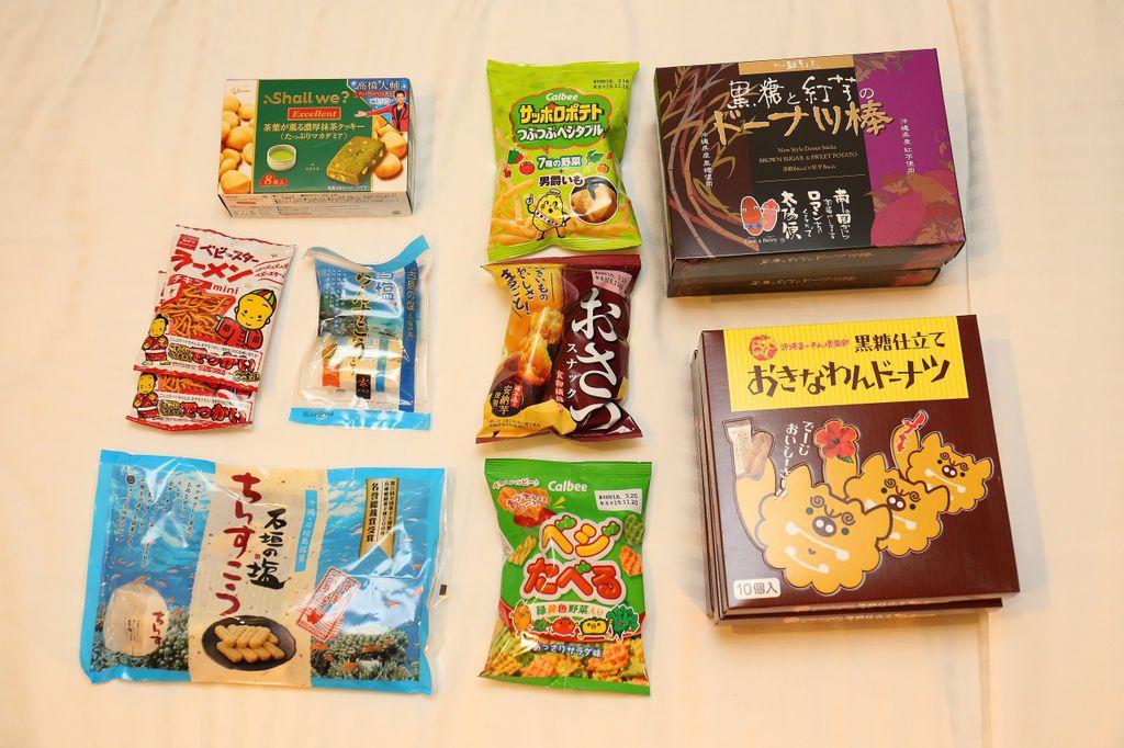 20151206_沖繩_156.JPG