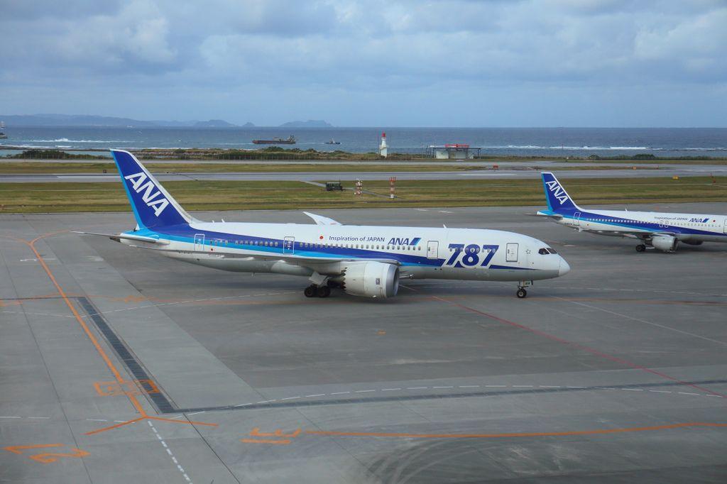 20151207_沖繩_24.JPG