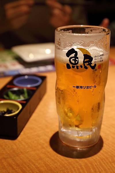 20160209_4國_41.jpg