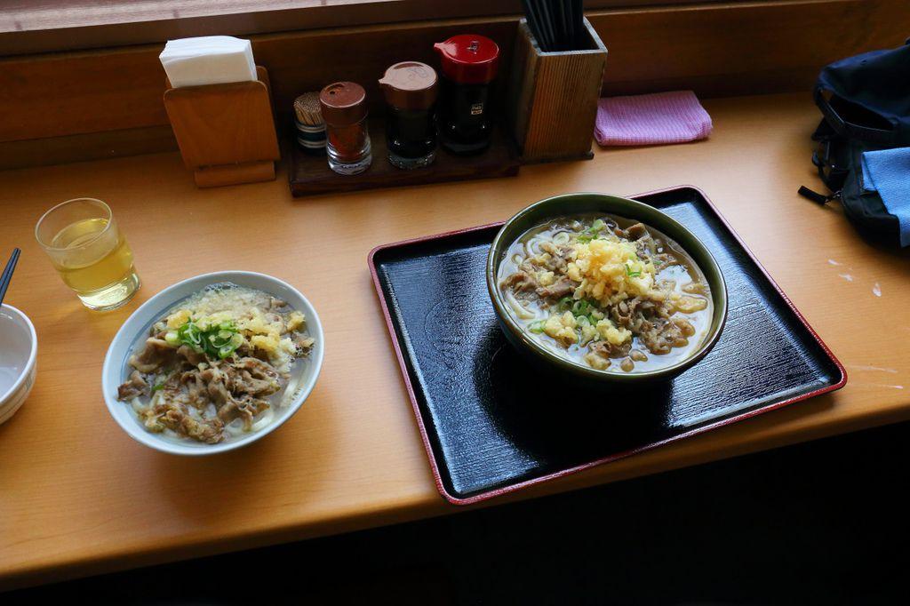 20160210_4國_014.JPG