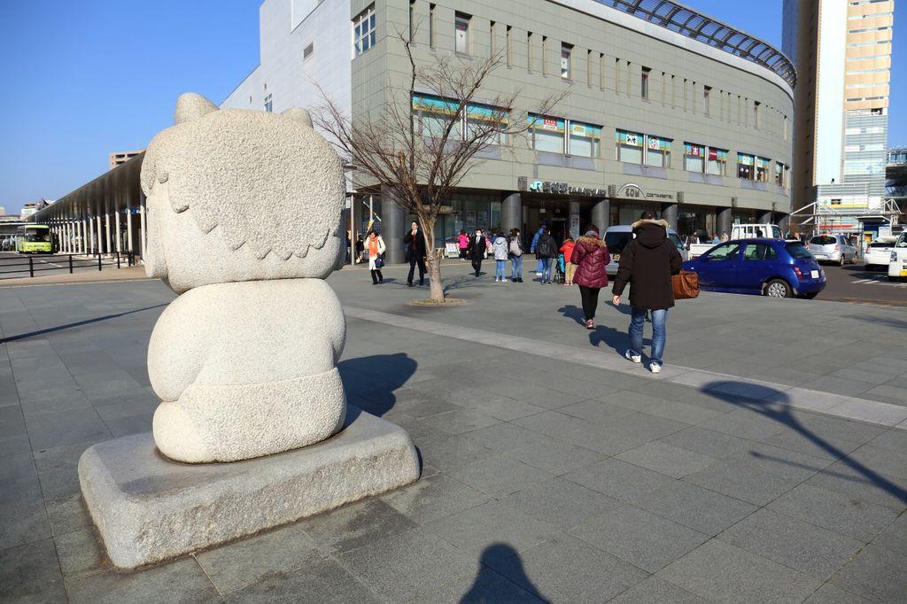 20160210_4國_018.JPG