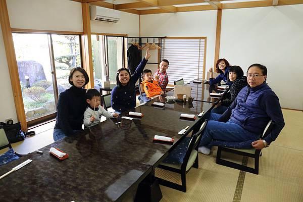 20160210_4國_055.JPG